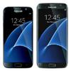 Официально: Анонс Samsung Galaxy S7 и Galaxy S7 edge пройдёт 21 февраля
