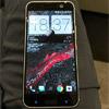 Смартфон HTC 10 появился на «живых» фотографиях