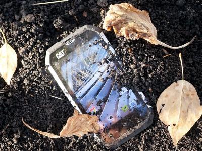 Самые надежные бренды смартфонов