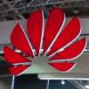 Выручка Huawei увеличилась на 37%