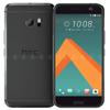 HTC 10 Lifestyle: облегчённый флагман для российского рынка