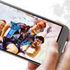 В России анонсирован смартфон LG G5 se на чипсете Snapdragon 652