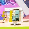 В России анонсированы смартфоны LG G5 SE, LG X cam  и LG X view