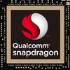 Смартфон ZUK Z2 появится 31 мая и получит чипсет Qualcomm