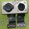 Опубликованы фотографии двойной камеры и чипов памяти iPhone 7 Plus