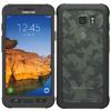 Анонсирован неубиваемый смартфон Samsung Galaxy S7 Active