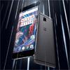 Анонсирован флагманский смартфон OnePlus 3