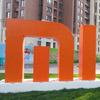 Xiaomi выпустит три версии флагманского планшетофона Mi Note 2