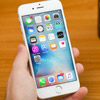 iPhone 7 ������� ����� ������� ������ �� ����, ��� iPhone 6s