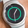 Слухи о новых возможностях «умных» часов Samsung Gear S3