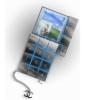 Мобильный телефон Chanel Coco