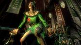 BioShock появится на мобильных телефонах