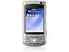 Samsung G810 анонсирован официально