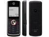 Бюджетный Motorola W161