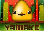 Yamake позволит позволит пользователям N-Gage самим делать игры