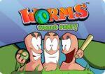 Worms World Party для нового поколения N-Gage