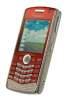 RIM Blackberry с бриллиантами