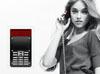 Levi's Red Tab Limited Edition - дорогое удовольствие для гурманов