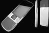 Nokia 8800 Arte – для любителей роскоши