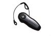 Bluetooth-гарнитура Bluetrek X3 – и дождь не проблема