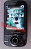 Шпионское фото коммуникатора T-Mobile Shadow II