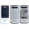 Motorola A810 - выход смартфона приближается