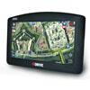 Официально представлен GPS-навигатор NDrive G800