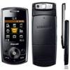 Недорогой стиляга Samsung Anycall J708