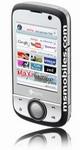 HTC Touch Find – новое устройство представят 6 мая?