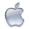 За прошедший квартал у Apple зафиксированы рекордные показатели