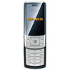 Слайдер начального уровня Samsung SGH-M620