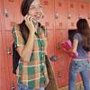 В школах Нью-Йорка запретят мобильные телефоны