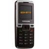 Samsung SGH-B110 - телефон начального уровня с FM-приемником