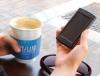 Тачфон от Garmin за 500 долларов?