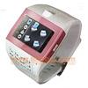 Китайский часофон C150