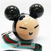 Mouse Phone - телефон-мышь