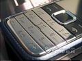Появились первые «живые» фото Nokia 7310