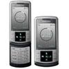 Samsung Soul был продан миллион раз