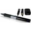 Ручка со встроенной камерой