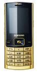 """Олимпиец"" Samsung Duos D780"