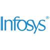 Infosys разрабатывает голографические чипы для мобильных телефонов