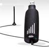 Cellranger - миниатюрный усилитель мобильного сигнала