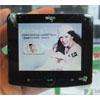 Aigo Patriot E819 - медиаплеер с квадратным дисплеем