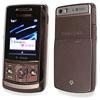 Samsung SGH-t819 - слайдер с поддержкой 3G