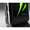 Motorola собирается выпустить телефон, который может спасти компанию