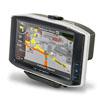 GlobalSat GTV-580 - GPS-навигатор с поддержкой цифрового ТВ