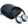 Топовые наушники Bose QuietComfort 3 с активным шумоподавлением