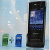 CDMA+GSM коммуникатор от CoolPad