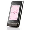 Pantech IM-R300 - телефон в стиле iPhone