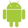 Телефоны с Android задерживаются